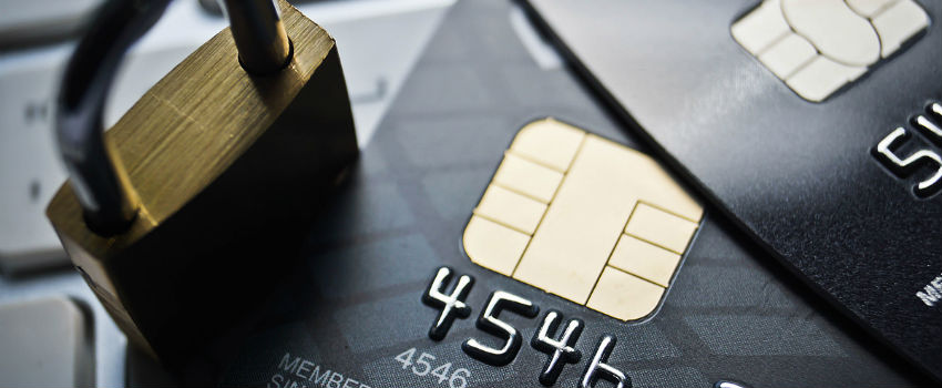 data breaches avoided with PCI compliance