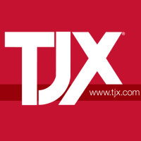 TJX data breach logo