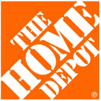 3 data breaches that may have been avoided through pci dss compliance 1 data breach at home depot compromises 56 million credit cards fandeluxe Images