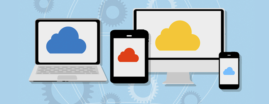 5 Cloud Security Best Practices for Microsoft Azure