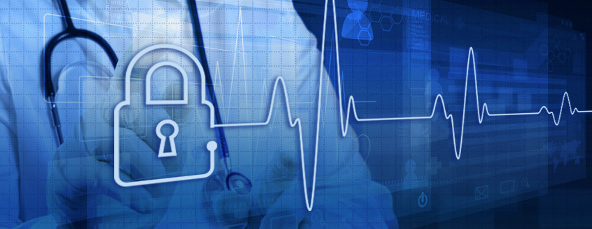 2018 Cybersecurity Concerns in Healthcare and How to Address