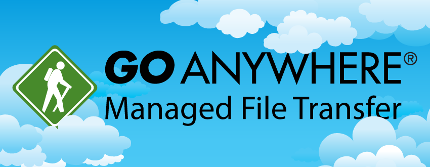 Cloud File Transfers and Cloud Data Integration on AWS and