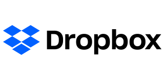 Add this Dropbox integration to GoAnywhere MFT for simplified connectivity