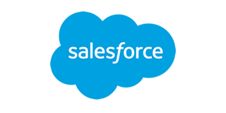 Add this Salesforce integration to GoAnywhere MFT for simplified connectivity