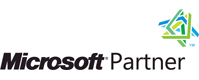 Microsoft Certified Business Partner