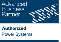 Ready for IBM Power Systems Software (AIX, i5/OS, UNIX)