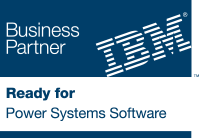 IBM Power Systems Certified