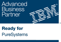 IBM Ready for Pure Systems Software