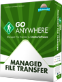 Managed File Transfer