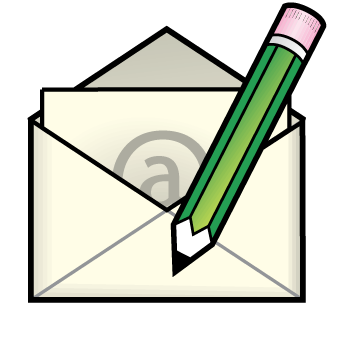 secure mail, ad-hoc file transfer