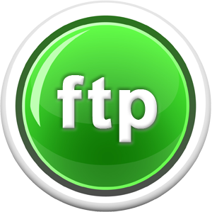 FTP alternative, managed file transfer