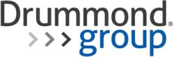 Drummond Group logo - Drummond AS2 Certification