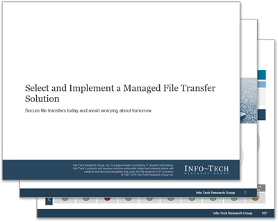 research mft - info-tech-slides-stacked